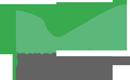 Marion und Otto Biesenberger-Stiftung Logo