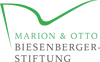 Biesenberger Stiftung Logo